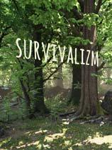 《生存:动物模拟》免安装绿色版[测试版]