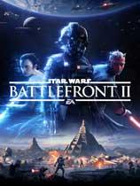 《星球大战:前线2》免安装中文绿色版[EA版 官方中文]