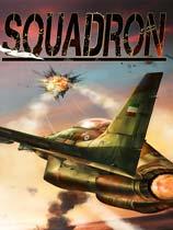 《飞行中队:天空守护者》免安装绿色版