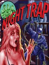 《午夜陷阱:25周年纪念版》免安装绿色版