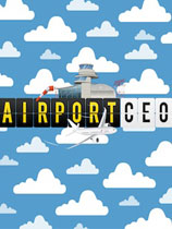 Airport CEO