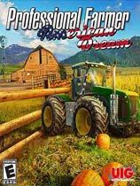 职业农场:美国梦