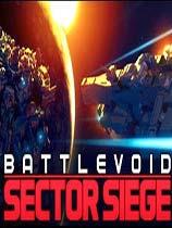 《作战部队:星际围攻》免安装简体中文绿色版[v1.32版|官方中文]