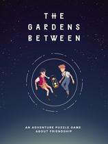 《花园之间》免安装中文绿色版[官方中文]