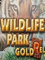 《野生动物园大亨黄金重制版》免安装绿色版