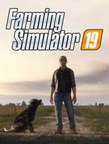 模擬農場19