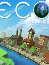 《Eco》免安装中文绿色版[v0.9.1.7 官方中文]