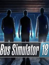 巴士模拟18