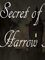 《哈罗庄园的秘密》免安装绿色版