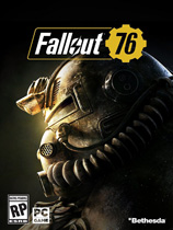 《辐射76》官方中文版[v1.5.1.26豪华版整合废土人DLC|Steam正版分流]