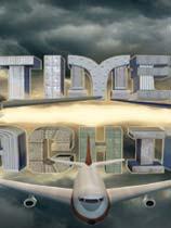疯狂机场:时间机器