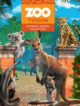 《动物园大亨:终极动物合集》免安装绿色版