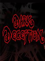 黑暗欺骗 v1.6.0升级档单独免DVD补丁PLAZA版