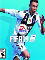 《FIFA 19》免安裝綠色中文版[整合免DVD補丁|官方中文]