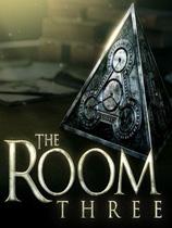 未上鎖的房間3