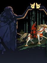 《王国:两位君主》免安装绿色中文版[v1.1.8整合死亡之地DLC|官方中文]