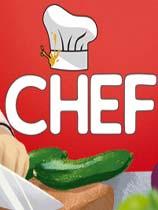 《厨师:餐厅大亨》免安装绿色中文版[Build 20210624|官方中文]