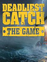 致命捕撈:游戲版