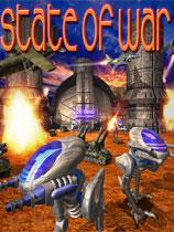 蓝色警戒 (Classic 2000)
