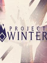 《冬日计划》官方中文版[v1.2.16858|Steam正版分流]