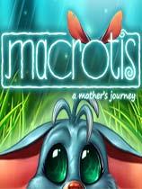 《袋狸妈妈的冒险之旅》免安装绿色中文版[v1.3.0版|官方中文]