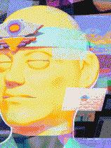 催眠帝國的法外狂徒