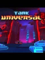 《坦克异世界2》免安装绿色版[v1.02.03.2019版]