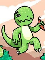 《恐龙黎明》免安装绿色版