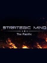 战略思维:太平洋免安装绿色中文版[v3.01 官方中文]
