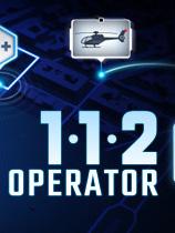 《112接线员》免安装绿色中文版[整合Water Operations|官方中文]