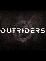 《Outriders》官方中文版[Steam正版分流]