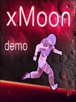 xMoon