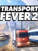 《疯狂运输2》免安装绿色中文版[v31895|官方中文]