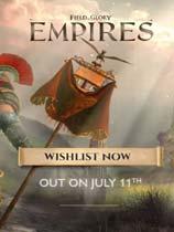 荣耀战场:帝国