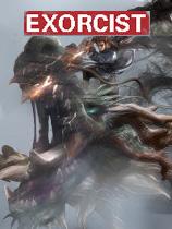 《斩妖行》官方中文版[测试版|Steam正版分流]