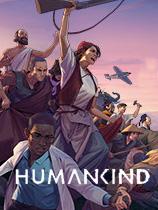 《人类》官方中文版[v1.0.3.253|Steam正版分流]
