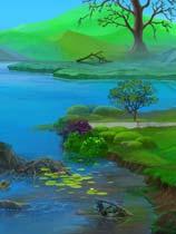 《麻将节:樱花园》免安装绿色版