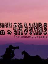 《野生动物园:威帕图豹》免安装绿色版