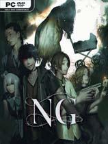 猎魂者:NG