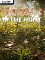 《羊肚菌:狩猎游戏》免安装绿色中文版[v2020.03.21|官方中文]