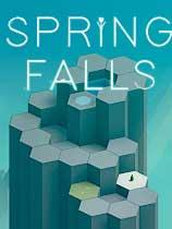 Spring Falls