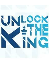 《解锁国王》免安装绿色版