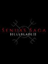 地狱之刃2:塞娜的献祭