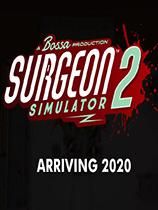 外科模拟21
