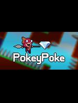 PokeyPoke