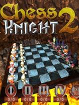 《国际象棋骑士2》免安装绿色中文版[官方中文]