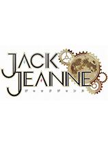 Jack Jeanne