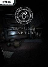 《亡灵庄园:第二章》免安装绿色版