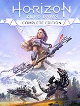 《地平线:零之曙光》官方中文版[v1.02|Steam正版分流]
