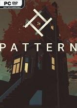 《Pattern》免安装绿色版